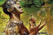 Promocijia novih Sci&Fi izdanja u biblioteci ''Milutin Bojić''