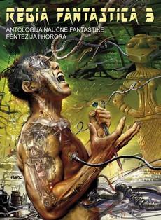 Regia Fantastica 3