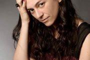 ''Ptice u ustima'' Samante Šveblin u izboru za Men Buker nagradu