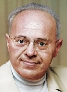 Stanislav Lem