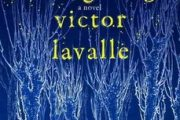 Fantastična čitaonica predstavlja THE CHANGELING Viktora Lavala