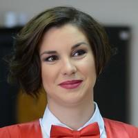 Dina Hrecak