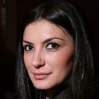 Jasmina Marković Karović
