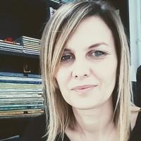 Kristina Kulauzov Filipović