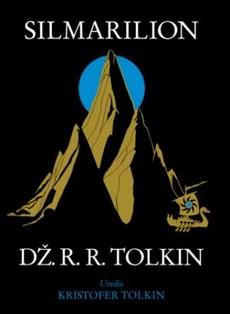 Silmarilion - Tolkin