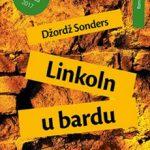 Linkoln u bardu - Džordž Sonders