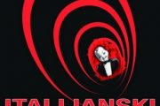 Predavanje Dejana Ognjanovića o italijanskom horor filmu