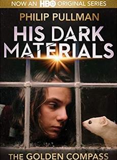 Njegova mračna tkanja