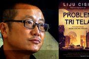 Liju Cisin - PROBLEM TRI TELA