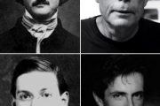 Majstori horor književnosti: Po, Lavkraft, King, Barker