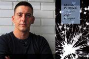 Nikola Petrović - PAPIR BRZO GORI