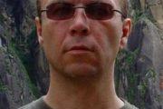 Viktor Peljevin - ruski savremeni pisac o kome se priča