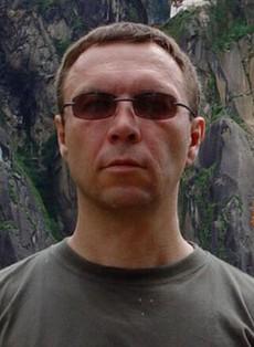 Viktor Peljevin