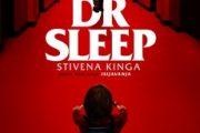 DOCTOR SLEEP od 07. novembra u domaćim bioskopima