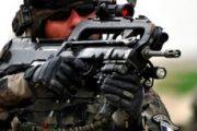 Francuska vojska angažuje pisce naučne fantastike