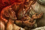 Izložba ilustracija Ivice Stevanovića - u Galeriji RTS-a