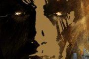 Nil Gejmen planira najmanje dve sezone TV serije SENDMEN