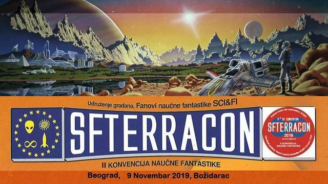 SFTerracon 2