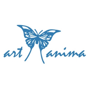 Art-Anima