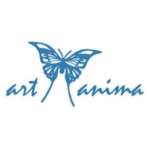 Art-Anima