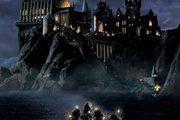 Noć knjiga o Hariju Poteru 6. februara u BGB-u