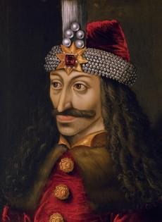 Vlad III Cepeš