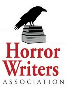 Tomas Ligoti - Horror Writers Association
