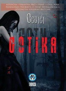 Ocuići - Gotika