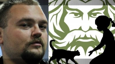 Ivan Jovanović - DEVOJČICA KOJA JE VOLELA ZIMU