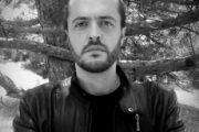 Radio-drama USLUŽNI DUH prema nagrađivanom tekstu Mladena Milosavljevića