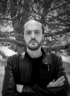 Mladen Milosavljević - Uslužni duh