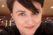 Monja Jović za Večernje novosti: Živimo u žanru biotrilera