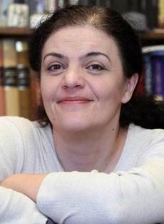 Milena Benini