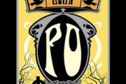Izabrana dela Edgara Alana Poa uskoro u prodaji