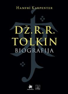 Tolkin - biografija - Karpenter
