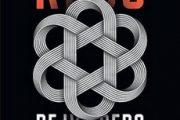KRUG Dejva Egersa - distopijska vizija bliske budućnosti