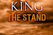Mini-serija UPORIŠTE donosi Kingovu priču koja nedostaje
