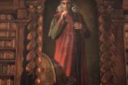 HOGWARTS LEGACY - ulaz u svet veštičarenja i čarobnjaštva