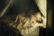 Najkrvaviji vampirski pir dogodio se u Kragujevcu 1725!