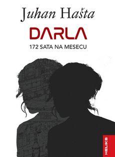 Darla - Juhan Hašta