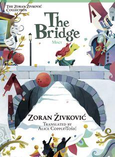 Most - Zoran Živković
