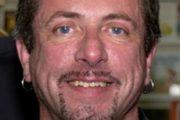 Klajv Barker se pridružio ekipi TV serije GOSPODARI PAKLA