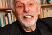Brajan Herbert oduševljen Vilnevovom DINOM - Hodorovski baš i nije