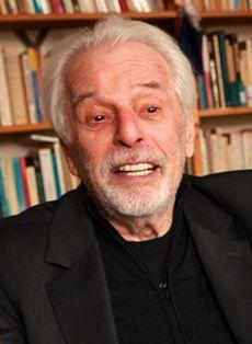 Alehandro Hodorovki