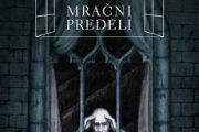 Orfelin raspisao pretplatu za vrhunska dela evropskog horora