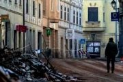 Humanitarna SF/H/F konvencija za pomoć žrtvama zemljotresa u Baniji
