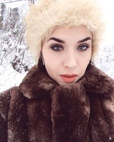 Ermina Ribić