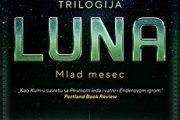 LUNA: MLAD MESEC Ijana Mekdonalda - futur-feudalizam