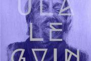 PRIČE IZ ZEMLJOMORJA - zbirka pripovesti Ursule K. Le Gvin