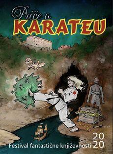 Priče o karateu